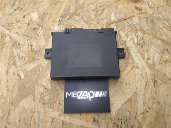 Блок управления keyless go Mercedes X164 GL w164 a1648209226