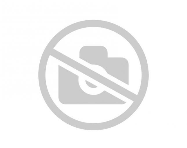 Диски литые Lexus GX470 R17 Хром